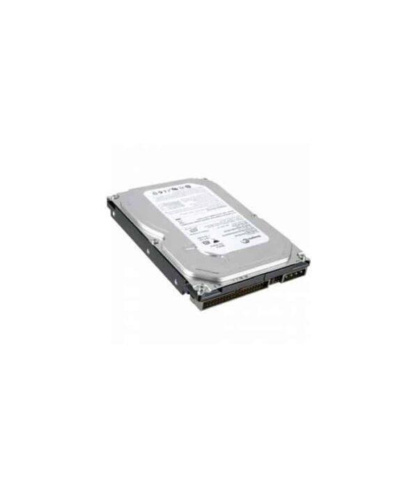 hard-disk-cleanpc-zalau-seagate-160gb-ata-ide