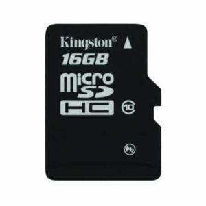 cleanpc-ScDpCc10G2/16GBSP