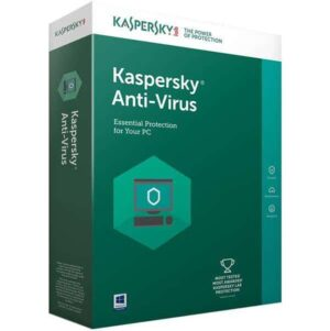 licenta-cleanpc-zalau-antivirus-retail-kaspersky-antivirus-2018-renew-1-an-1-pc