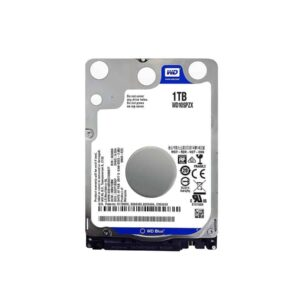 hdd-cleanpc-zalau-hard-disk-laptop-wd-blue-wd10spzx-1tb-5400rpm-sata-3