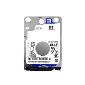 hdd-cleanpc-zalau-hard-disk-laptop-wd-blue-wd10spzx-1tb-5400rpm-sata-3