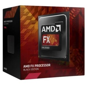 procesor-cleanpc-zalau-amd-fx-x6-6300-3500mhz-14mb-socket-am3