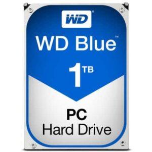 hard-disk-cleanpc-zalau-hdd-wd-blue-1tb-5400rpm-64mb-cache-sata-iii