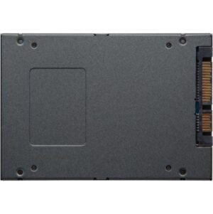 solid-state-drive-cleanpc-zalau-ssd-kingston-a400-240gb-2-5-sata-iii1