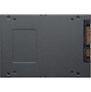 solid-state-drive-cleanpc-zalau-ssd-kingston-a400-240gb-2-5-sata-iii1