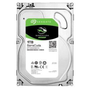 hard-disk-hdd-cleanpc-zalau-seagate-barracuda-1tb-7200rpm-64mb-cache-sata-iii