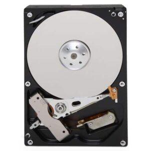 hard-disk-hdd-cleanpc-zalau-toshiba-dt01aca-500gb-7200rpm-32mb-cache-sata-iii