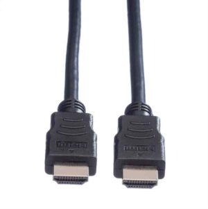cablu-cleanpc-zalau-hdmi-cu-ethernet-t-t-v1-4-2m-value1