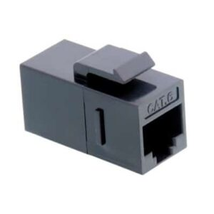 cupla-cleanpc-zalau-keystone-value-rj45-cat-6-neecranata