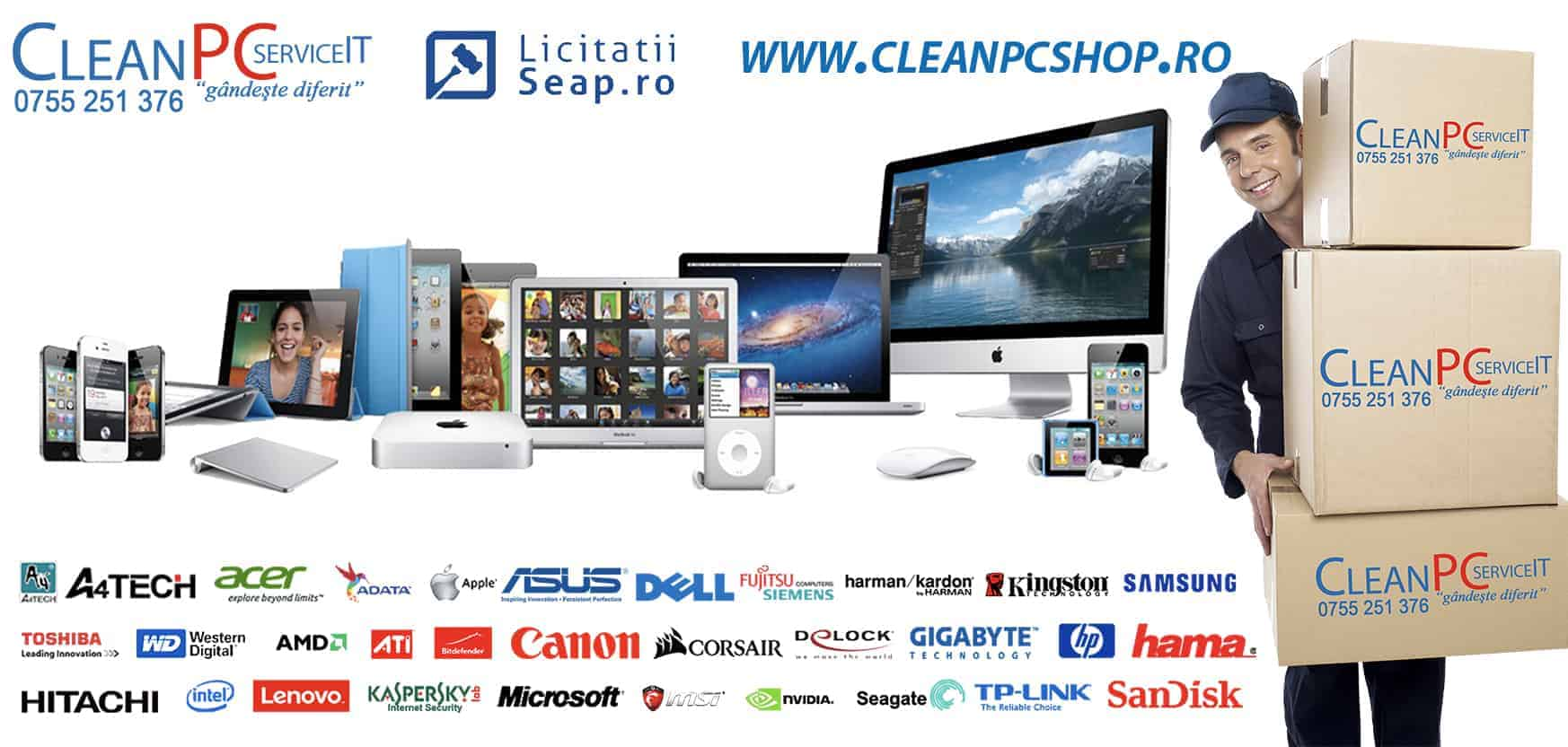cleanpcshop.ro