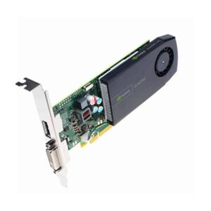 placa-video-second-hand-nvidia-quadro-410-512mb-ddr3