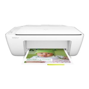 CleanPC Multifunctional HP Deskjet 2130 All-in-One, A4