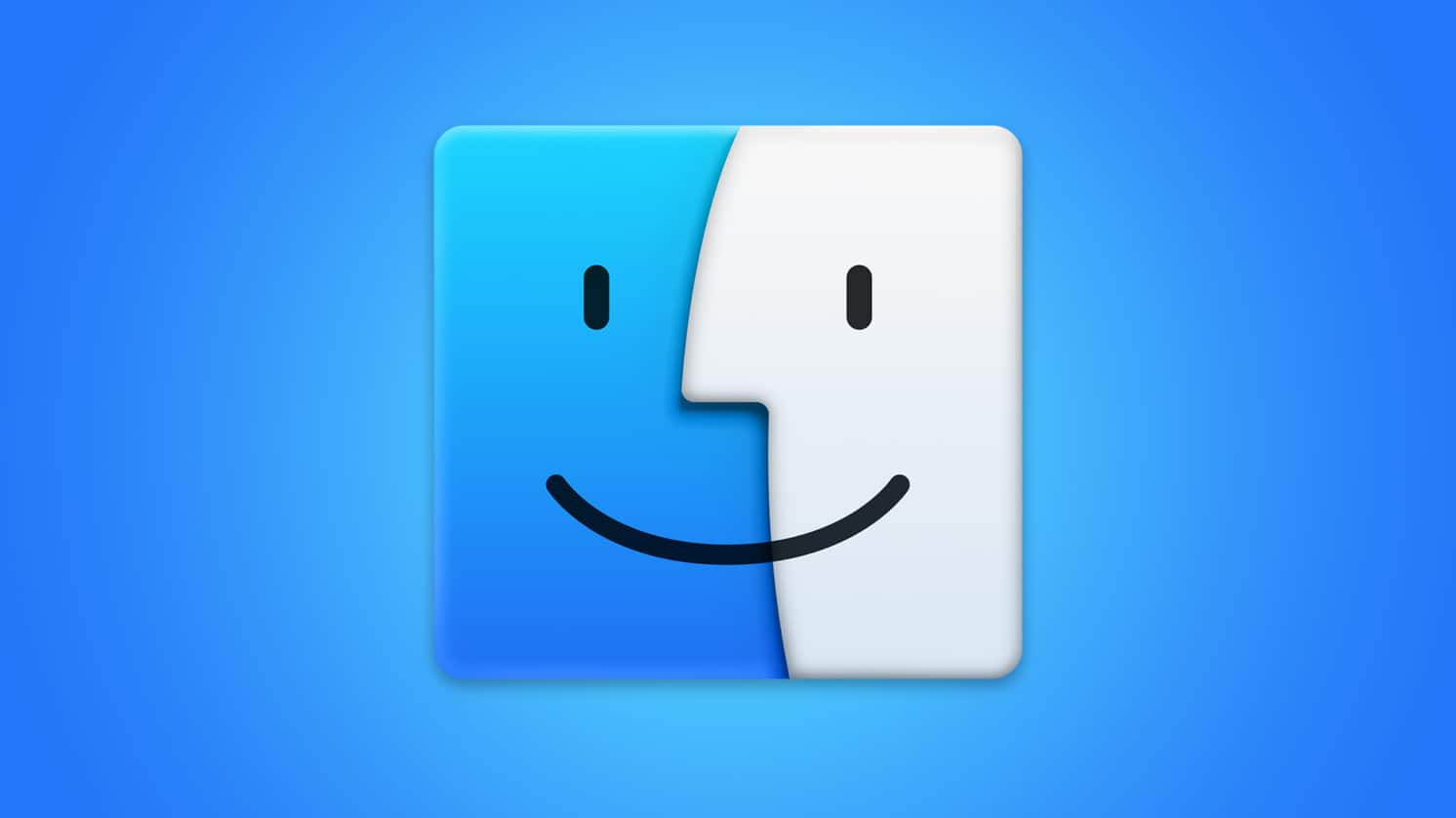 finder-mac-cleanpc