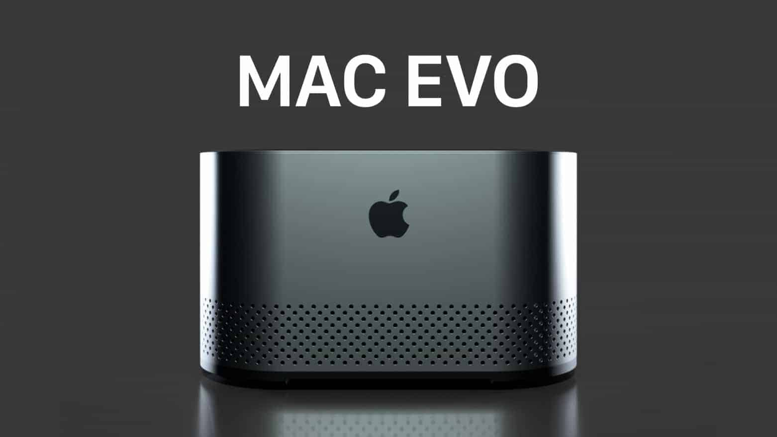 Mac-Evo-cover-CleanPC