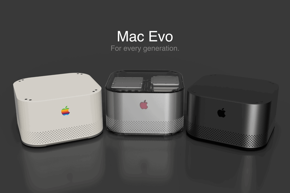 Mac-Evo-CleanPC-03