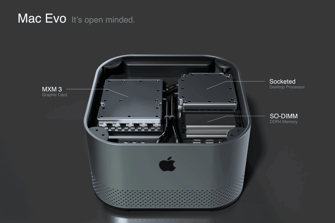 Mac-Evo-CleanPC-05
