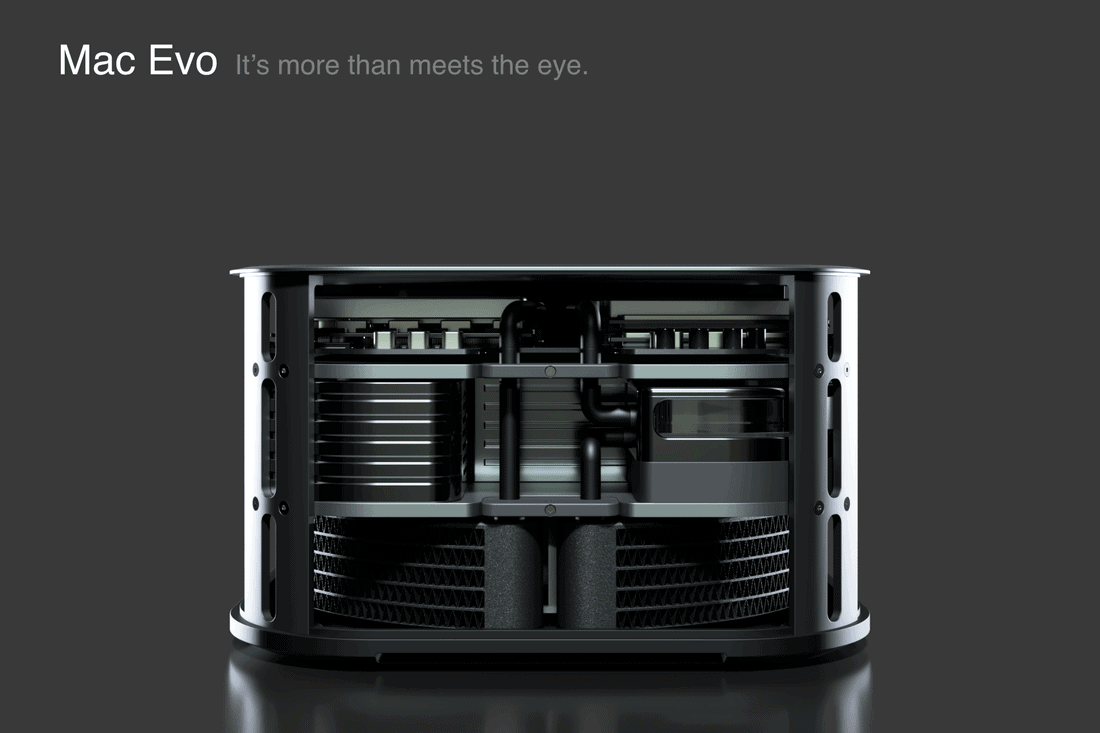 Mac-Evo-CleanPC-06
